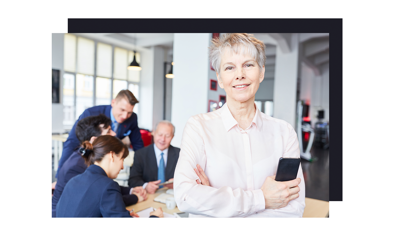 Engagerad-ledare-utveckling-erfaren-kvinna